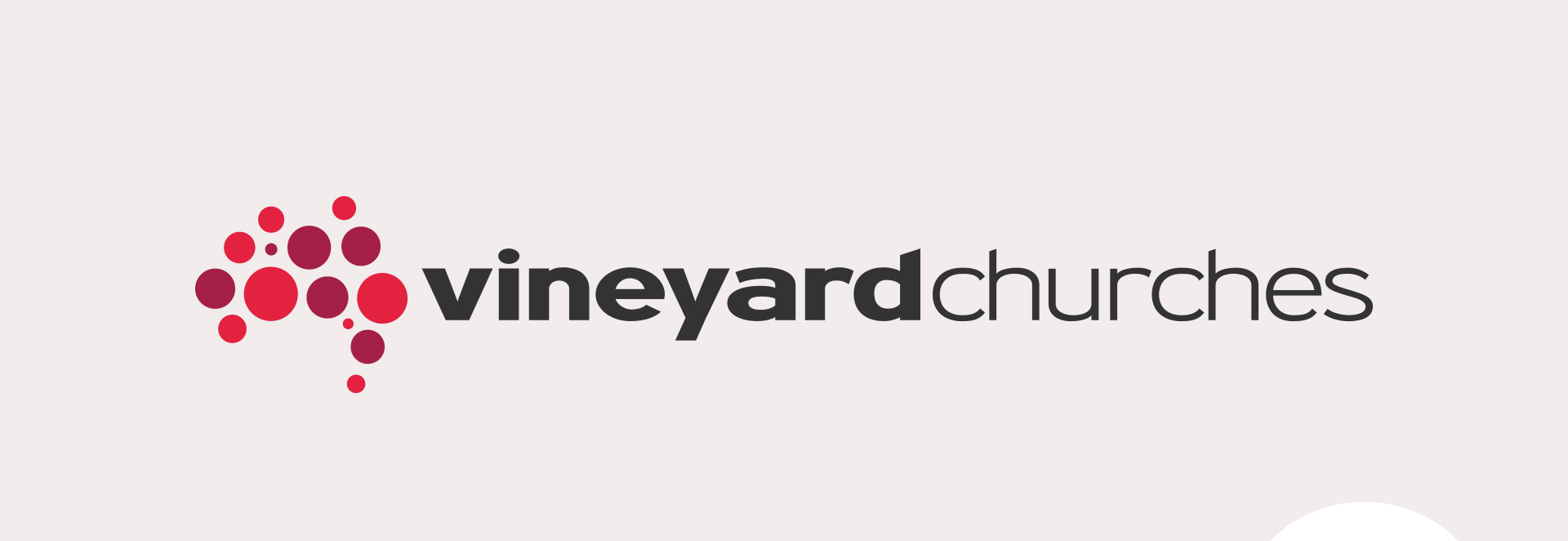 Vineyard Churches Logo